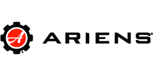 Ariens Company american built in Wisconsin